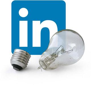 Job Board Digest - LinkedIn Lightbulb