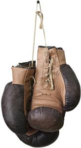 Job Board Digest - Gloves
