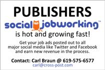 Social Jobworking
