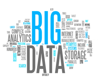 the best job boards however know better than to simply jump on the big data bandwagon but to be cautious until big datas worth has been proven more